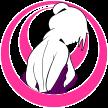 Vue logo header-logo